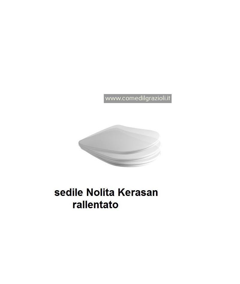 KERASAN NOLITA SEDILE SLIM...