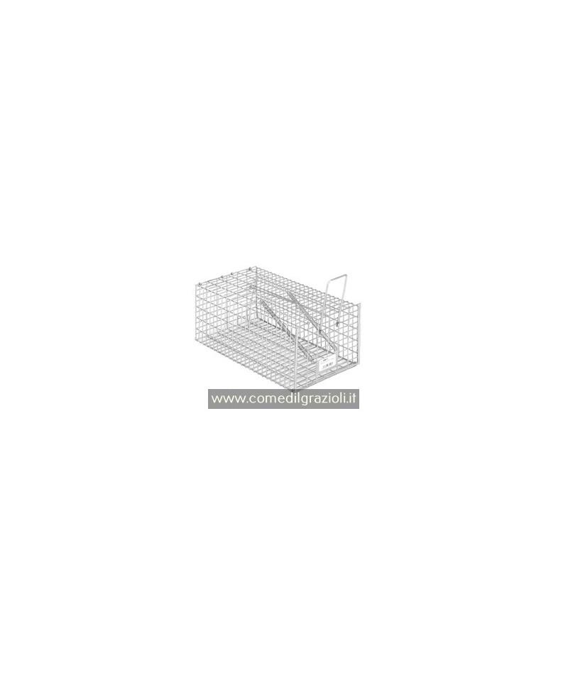 Trappole X Topi godean.web.id