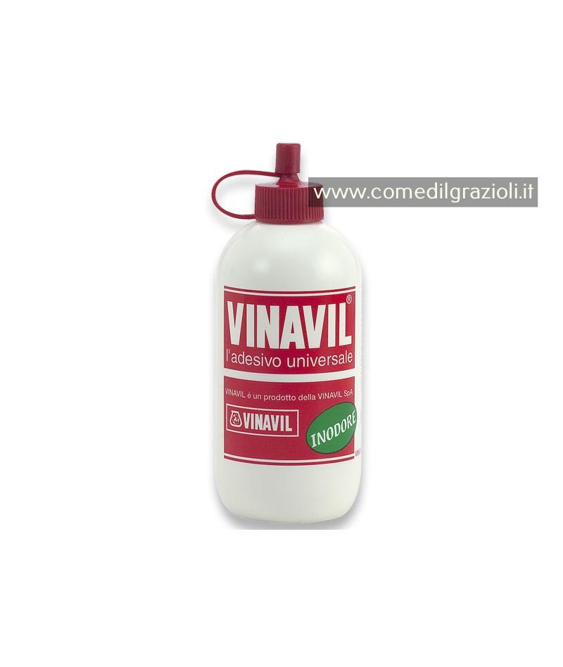 VINAVIL GR.250 VINAVIL...