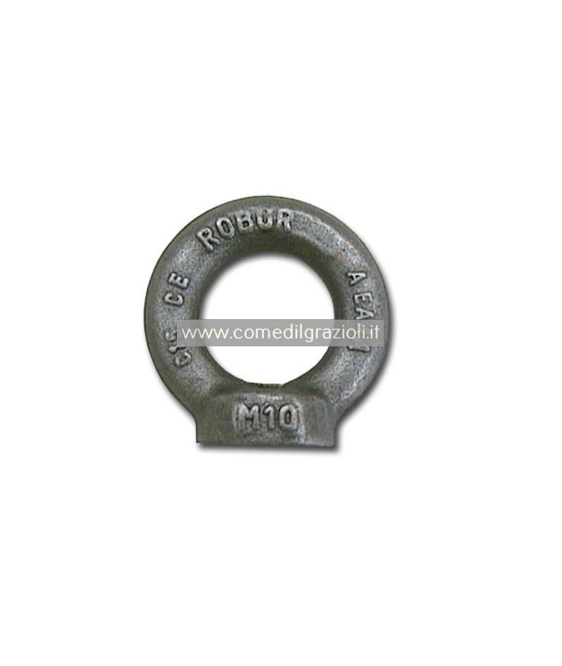 GOLFARI ROBUR FEMMINA D.10 mm.