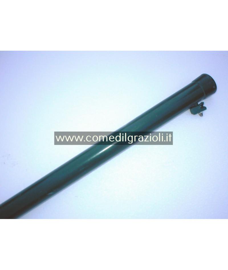 PALI BEKAFOR D.48mm H.200CM...