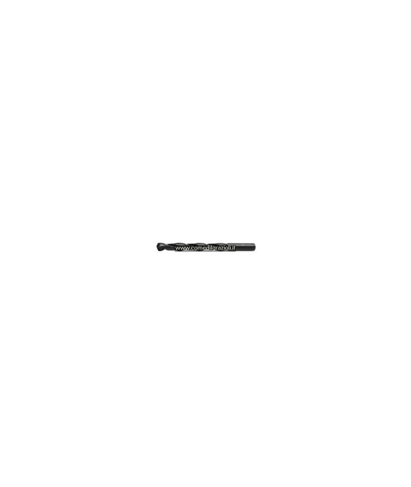 PUNTE X FERRO MM. 3.5 N