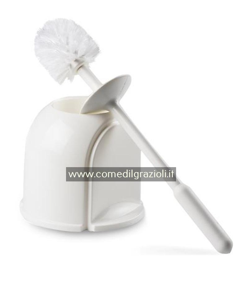 PORTASCOPINO CIGNO EX-SIRIO...
