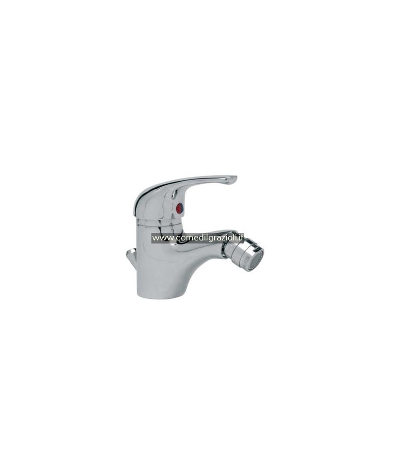 BETTER BIDET MISCELATORE 1...