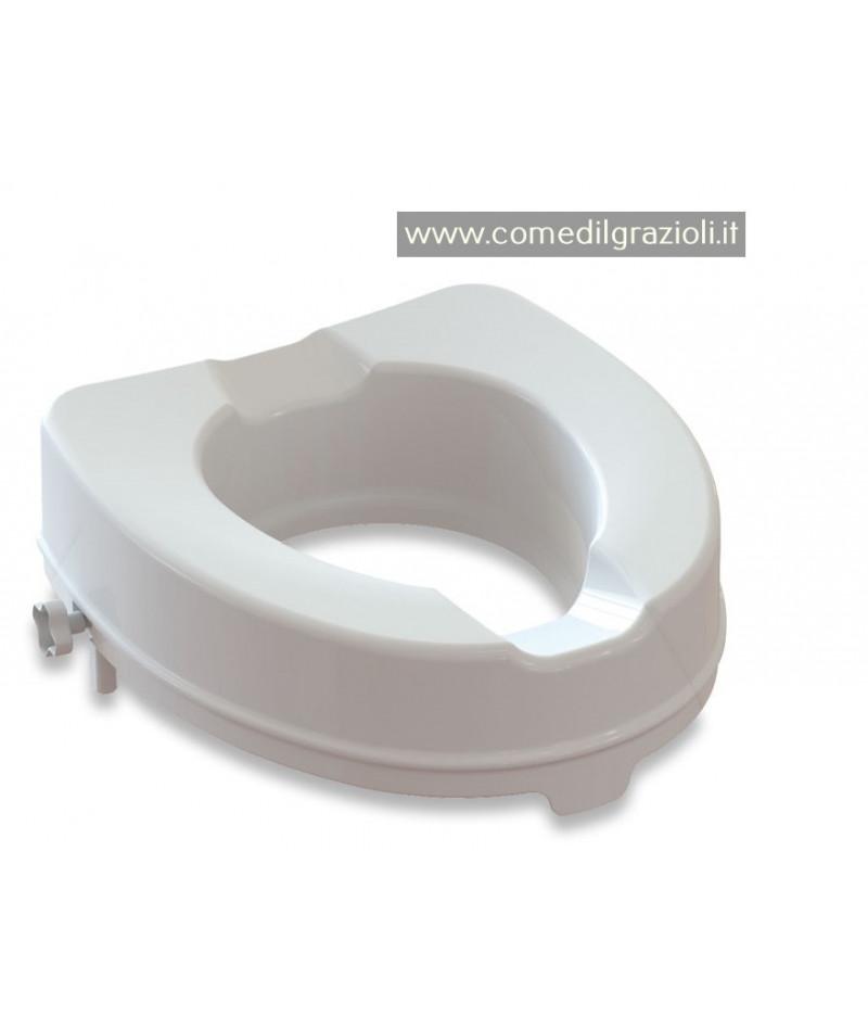 SEDILE WC X  DISABILI O...