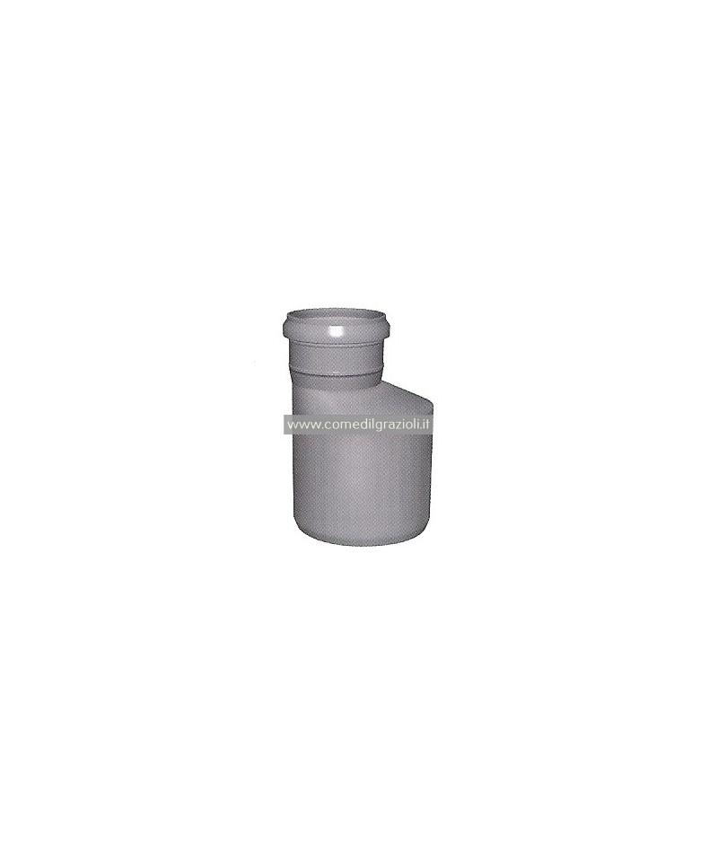 AUMENTO PPH D.50-110 mm CON...