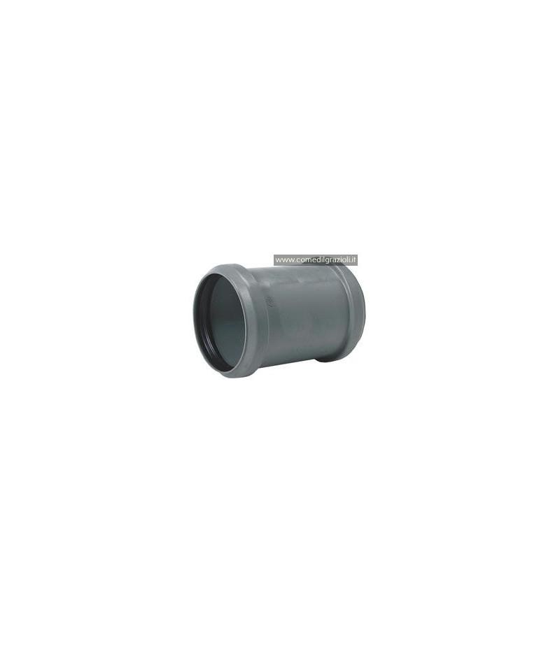 MANICOTTO PPH D.110 mm X...