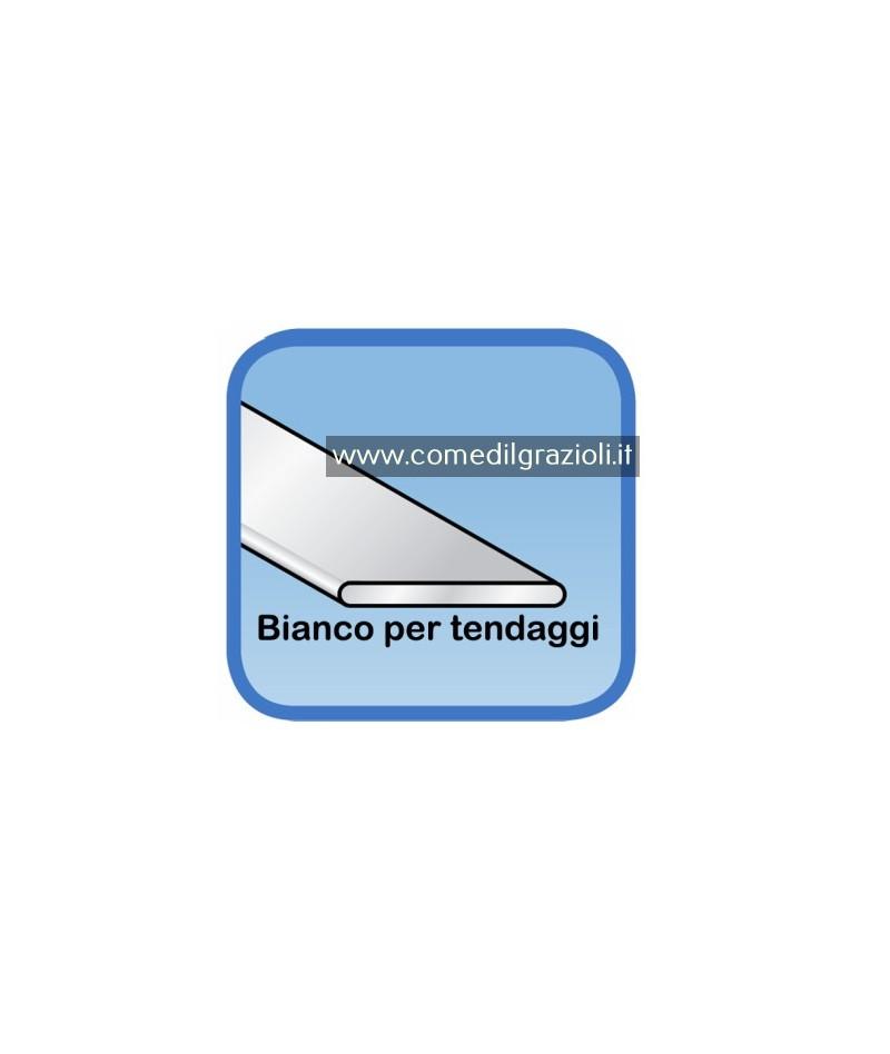 CONTRAPPESO OVALE X TENDE...