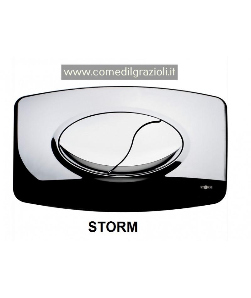 STORM PLACCA X CASSETTA WC...