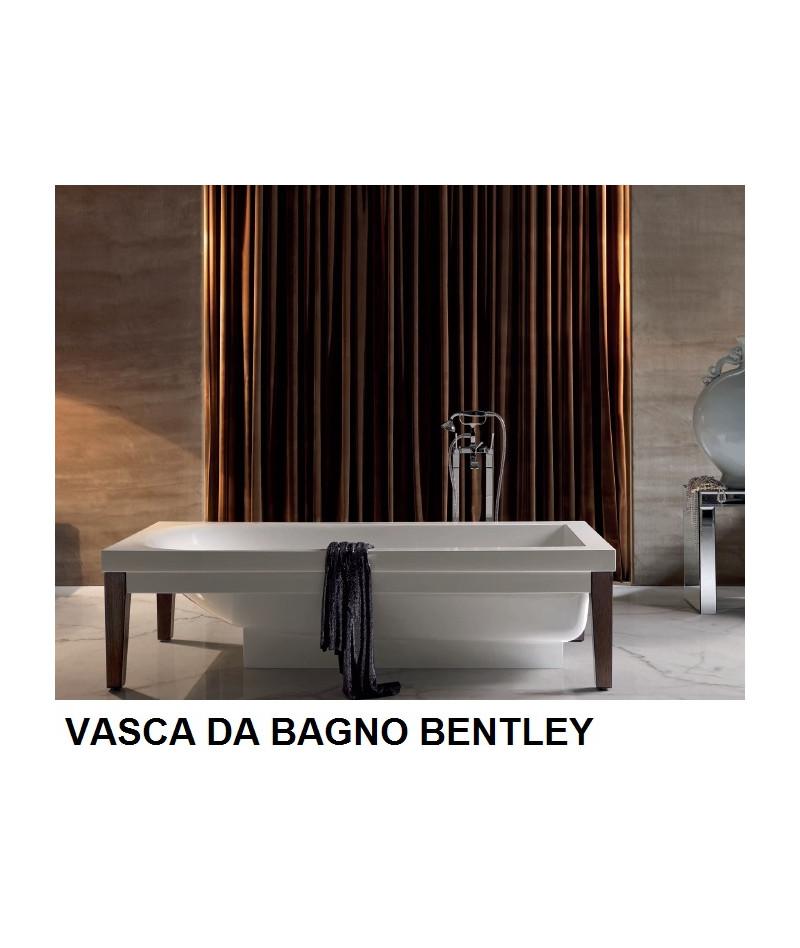KERASAN VASCA BENTLEY   CM...
