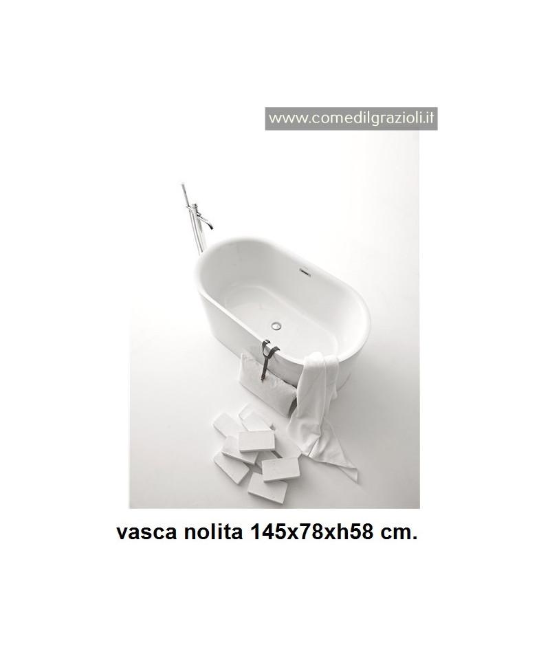 KERASAN VASCA NOLITA   CM...