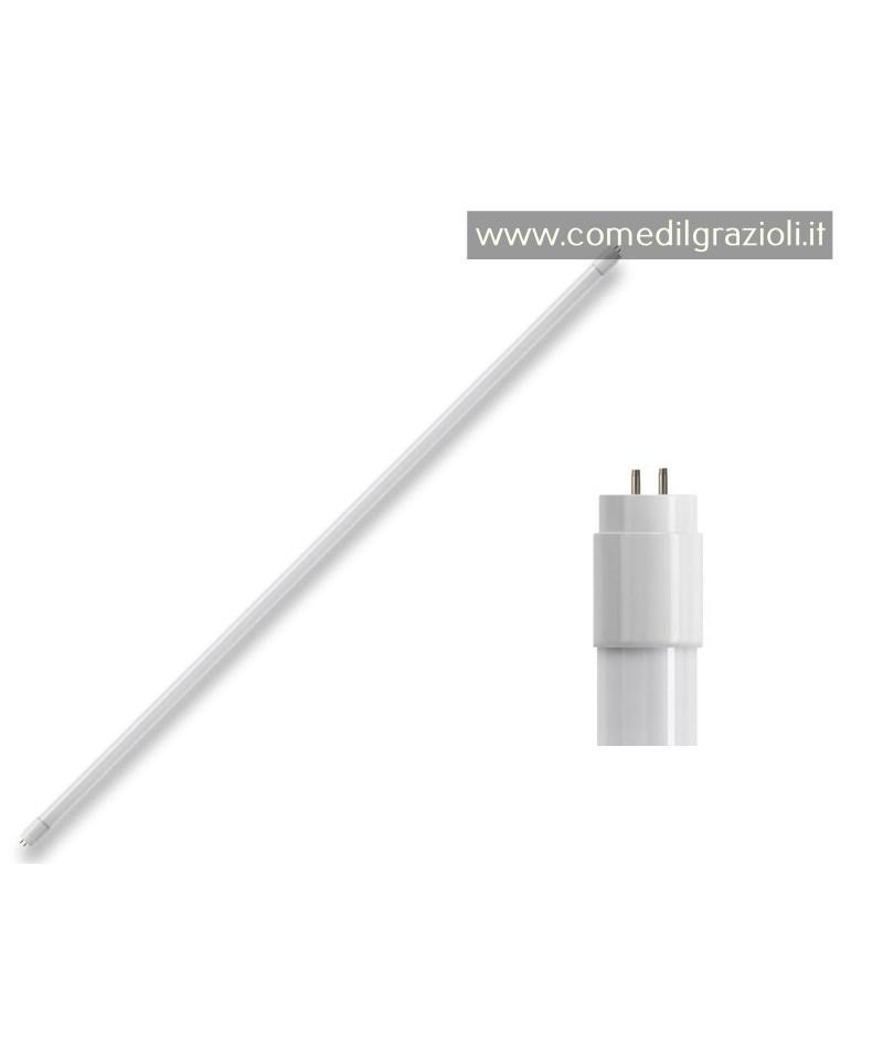 TUBI LED CM.120 D.26 mm.